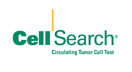 Cell-Search-Circulating-Tumour-Cell-Test