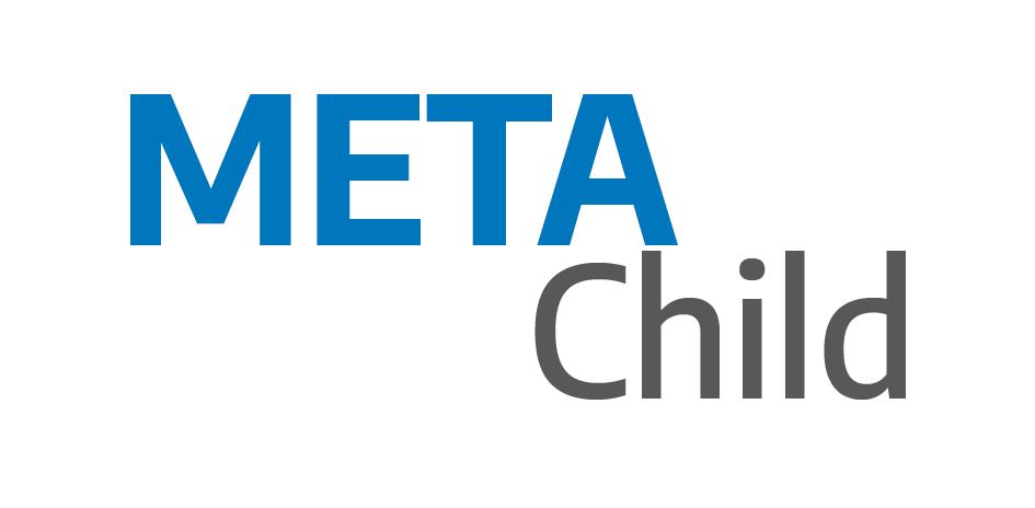 META Child