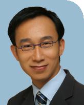dr-loo-han-woen